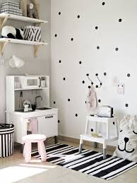 baby girls bedroom furniture. 100 baby girl nursery design ideas girls bedroom furniture o