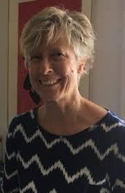 Best Life Coaching Best Life Coaching Linda Magson Counselling Coaching Sydney