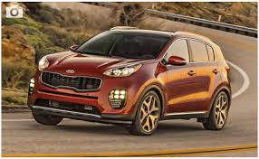 2018 kia novo. plain novo 2018 kia sportage review and price on kia novo