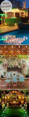 pergola lighting ideas design. Pergola Lighting Ideas Design