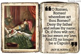 quotes in romeo and juliet about love quotes  quotes in romeo and juliet about love 14 from and for the hopeless r tic
