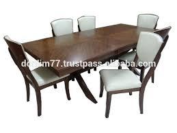 restaurant style wooden high chair. High Chair Restaurant Style Wooden Dining Fabric Quality .