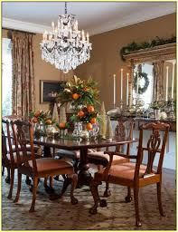 crystal chandelier dining room other dining room crystal vintage crystal
