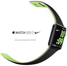 apple nike watch series 2. how to fix the watch sport in version 2 (hint: gps and nike integration) apple series