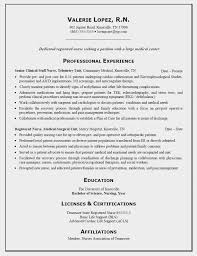 Director Of Nursing Resume Unique Newregisterednurseresumeexamplesi48gif 48×48 April For