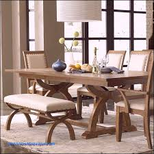 best round back dining room chairs inspirational shaker dining table and chairs elegant dining room sets