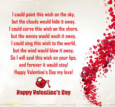 full size of es es valentines day story lovely valentine sayings for wife cute large size of es es valentines day story lovely