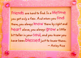 Beautiful Happy Birthday Quotes For Friends