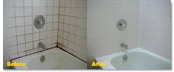 regrout bathroom tile. Regrouting Shower Surround Montreal Regrout Bathroom Tile E