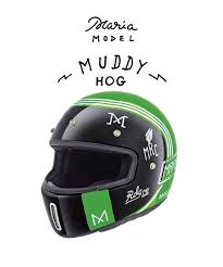 best 25 helmets online ideas