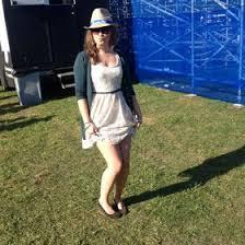 Ella Keenan (ellalpaige) – Profile   Pinterest