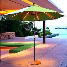 treasure garden patio umbrella replacement parts for cantilever umbrellas treasure garden cantilever umbrella treasure garden umbrella