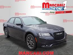 2018 chrysler sedans. fine chrysler new 2018 chrysler 300 s in chrysler sedans