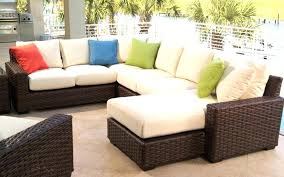 cushion covers for patio furniture wwwcdfminfo