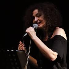 Escuela Integral de Música de Adriana Fink - Inicio   Facebook