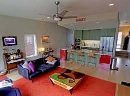 Living Room Furniture St Louis Couple Leaves St Louis County For Modern City Living In The Grove