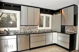 Classy Design Latest Kitchen Designs Photos On Home Ideas .
