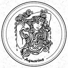 Podrobné Vodnář Aztécké Filigrán Linie Umění Zentangle Paisley Styl