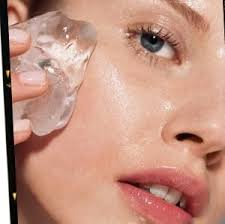 do you want to know how to minimize pores on face and nose here are the best s and tips on how to minimize large pores on nose naturally at home