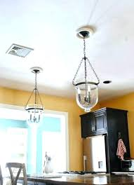 installing pendant light fixture multiple pendant lights one fixture how to install multiple pendant light fixture