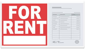 Free Lease Agreement - Free Rental Agreement