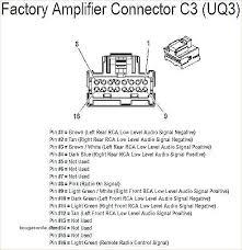 impala radio wiring medium resolution of impala radio wiring diagram impala radio wiring impala wiring diagram as well as impala radio wiring diagram 2013 impala radio