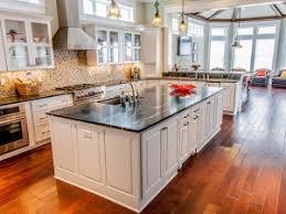 custom home interior. Pictures Of Custom Home Interiors Idea And House Interior