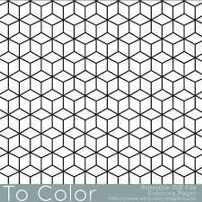 Small Picture This is a printable PDF coloring page from To Color featuring an