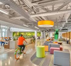 architecture office design. GoDaddy SmithGroup Architecture Office Design
