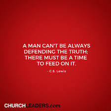 Mere Christianity Quotes Stunning Best Mere Christianity Quotes