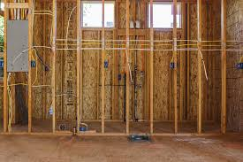 electric switchboard wiring diagram images electric switch board wiring diagram on a new construction home