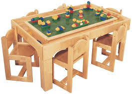Preschool Kitchen Furniture Preschool Kitchen Furniture 8056