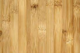 average costs for bamboo flooring s