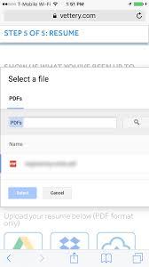 using google drive file picker on mobile sites stack overflow - Google  Drive Resume Upload