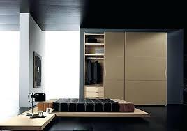 masculine furniture. Mens Masculine Furniture