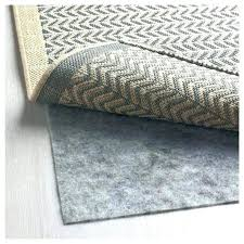 menards outdoor rugs area rugs at outdoor rugs rug area rugs at new popular outdoor rugs