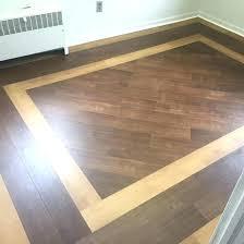 vinyl plank flooring glue glue down vinyl plank flooring beautiful vinyl plank flooring glue down luxury