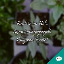 Spruchbilder Zum Verlieben Deutsche Sprüche Xxl