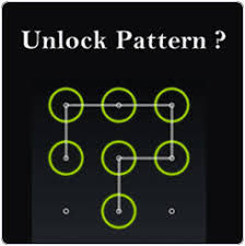 Unlock Pattern Unique How To Unlock Android Phone Password Or Pattern Lock Tech48