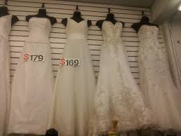Bridal Shops In Downtown Los Angeles