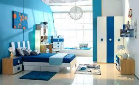Cool Kids Room Ideas Cool Kids Room Ideas Image Of Cool Kids Bedroom