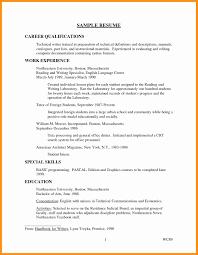 Technical Writer Kuka Robot Documents | Informatics Journals