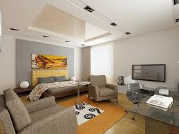 berkeley interior design. Berkeley Interior Design Creative Also Latest Home With S