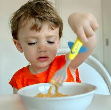 avoidant restrictive food intake