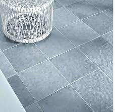 outdoor tile home depot magnificent outdoor tiles home depot frieze bathtub ideas outdoor tile home depot