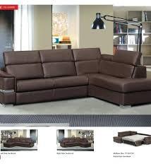 italian leather furniture manufacturers. Leather Sofa Made In Italy Italian Furniture Manufacturers . S