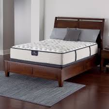 how to pick out a mattress. Brilliant Mattress Perfect Sleeper Castleview Firm Intended How To Pick Out A Mattress