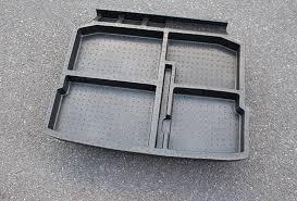 <b>Коврик для 7 мест</b> ряд Norplast NPA00C31521 Hyundai Grand ...