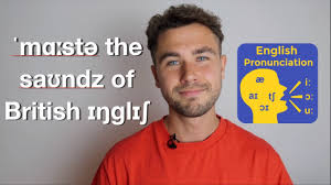 Learning the english alphabet is very important because its structure is used in every day conversation. Master The Sounds Of British English The International Phonetic Alphabet Youtube