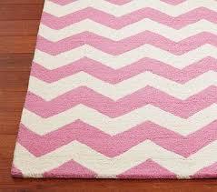girls bedroom rugs. girls bedroom rugs u